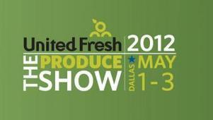 Experts to Talk Social Media Strategy at United Fresh | Community & Social Networking content from Supermarket News | Digital Media Strategies | Scoop.it