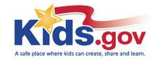 Arts | Music (Grades K - 5) | Kids.gov | Common Core for Music Teachers | Scoop.it