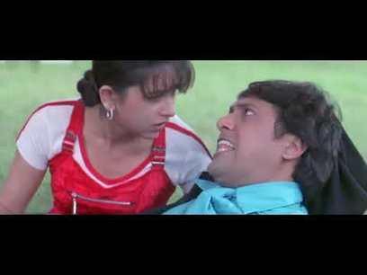 moana full movie 2016 in hindi download khatrimaza