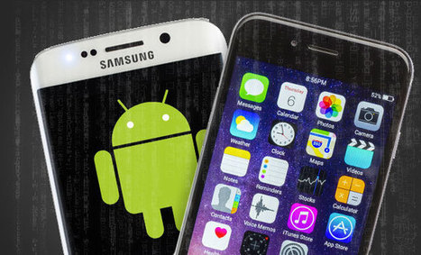 87e876f6e90ce3 Apple, Samsung Devices: Bug Warnings | IT Support and Hardware for Clinics  | Scoop