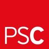 Recull de premsa PSC - Butlletí Digital PSC Vallès Oriental