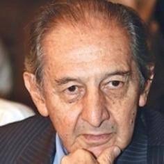 El poeta Eduardo Lizalde recibirá en Granada el Premio García Lorca | Excelsior | Kiosque du monde : Amériques | Scoop.it