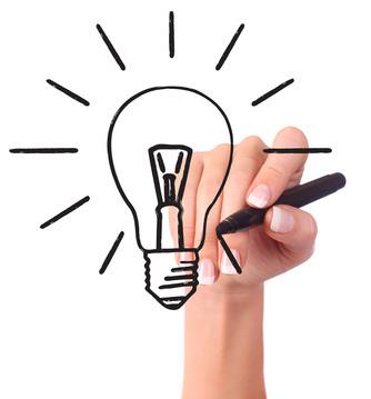 À quoi bon avoir des idées si on ne parvient pas à les concrétiser ? | Le Cercle Les Echos | Management du changement et de l'innovation | Scoop.it