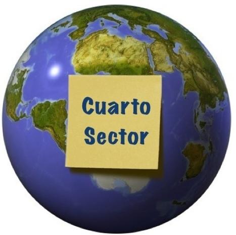 Cuarto Sector: Empresa esférica - senciy...