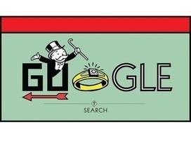 Google spent $1.9B acquiring 79 companies in 2011 | ten Hagen on Google | Scoop.it