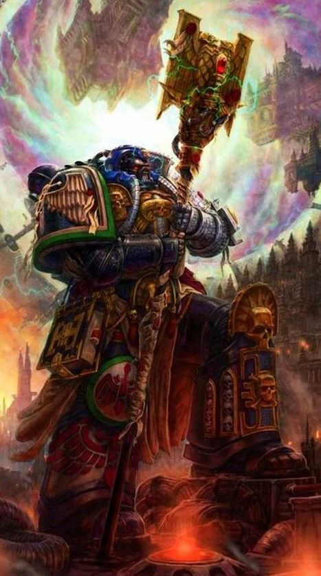 Download the lotto challenger v37 29 reesvof warhammer 40k deathwatch mark of the xenospdf fandeluxe Image collections