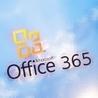 Office365 Wijzer
