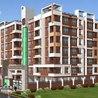 Builders In Patna: Bhawani Infracon Pvt. Ltd.
