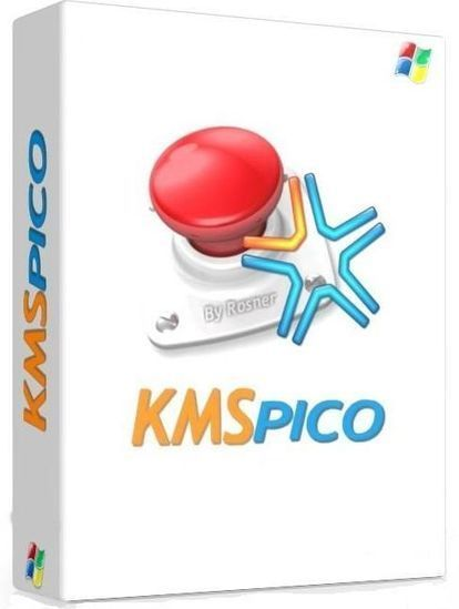 KMSPico 10 Final Activator 2016 Portable Latest Free | pcsoftwaresfull | Scoop.it
