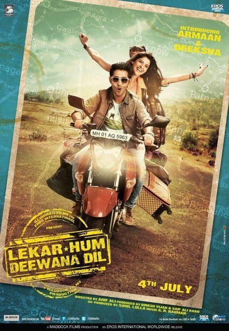 Agni Chakra full movie in hindi dubbed 2015 hd download