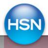 hsn free shipping code
