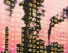 Comissão Europeia anuncia seis opções para reforma do EU ETS | Digital Sustainability | Scoop.it