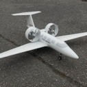 Japanese research team aims for battery-powered airplanes in 5 years - The Japan Daily Press | An Electric World | Scoop.it