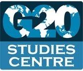 "Who will provide global economic leadership? G20?   ""GE""   Global Economy - Küresel Ekonomi   Scoop.it"