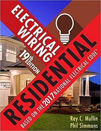 Chanakya niti book in marathi free download t electrical wiring practice volume 1 7th edition free download fandeluxe Image collections