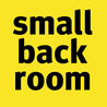 Digital Portfolio by Small Back Room
