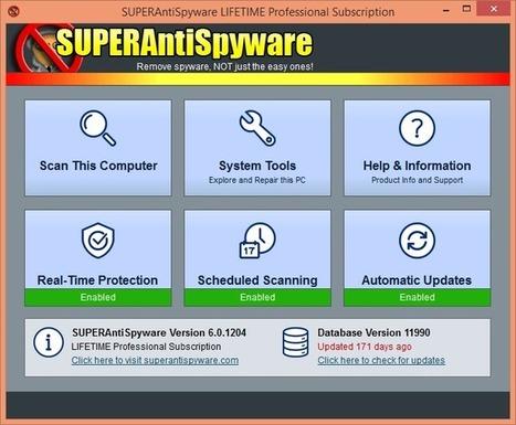 sprint-layout 6.0 download free torrent