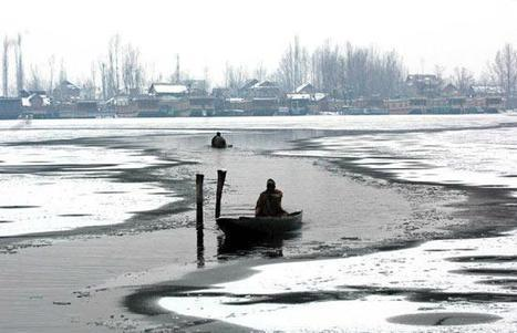 LTC Kashmir Tour Packages | ltctourpackages | Scoop.it