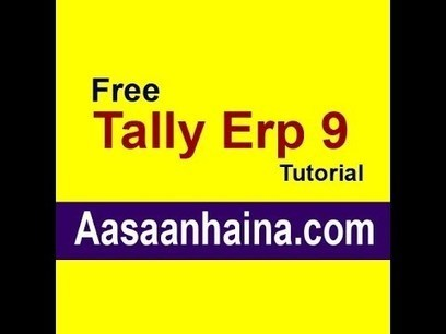 Walkman chanakya 905 free download.