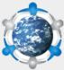 DEN Blog Network | eduPLN | Scoop.it