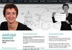 web2store dans le tourisme: Voyageurs du Monde ... | MARKETING DIGITAL: NOUVEAUX LEVIERS DU TOURISME | Scoop.it