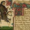 Medieval to Golden Age
