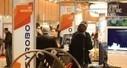 Les robots grand public sont les stars du salon Innorobo 2014 | Actualités robots et humanoïdes | Scoop.it