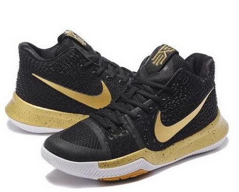 0e3ef926bdb4e New Nike Air Max 2017 KPU Men Black Gold  Runsa...
