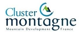 Appel à projets Cluster Montagne Labs : les candidats ont jusqu'au 2 octobre 2020 pour postuler
