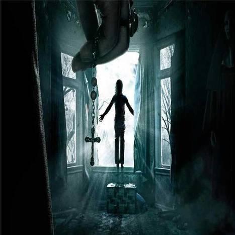 26 Really Scary Horror Movies Based On True Sto