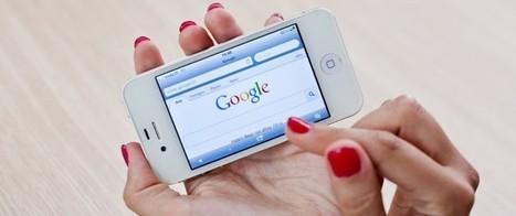 Les questions de santé les plus posées sur Google en 2015   PHARMARAMA   Scoop.it