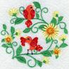 Premium Embroidery Designs
