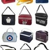 Custom Bags, Retro and Airline Bags