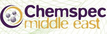 Chemspec Middle East | REACH Regulation | Scoop.it