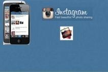 Instagram, mode d'emploi | conseils web | Scoop.it