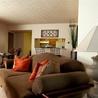 Apartments for Rent in Marietta Georgia
