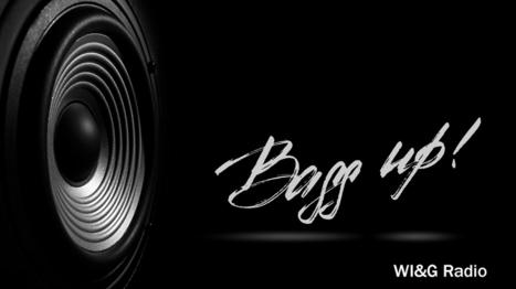 0516ada464e8a0 WI G Radio - The Ultimate Indie Radio Stati...