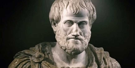 Reductionism, Modernity and Nihilism in Western Civilization: Should Aristotle be Resurrected? | Econopoli | Scoop.it
