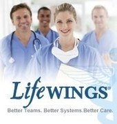 How to Improve Patient Care Through Effective Nursing Staff Handoffs | Using Lean and Six Sigma in Healthcare | Scoop.it