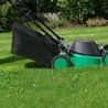 Lawn Maintenance Lawrenceville