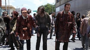 George Romero Returns for 'The Zombie Autopsies' | science fiction research | Scoop.it