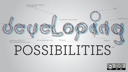 Can open middleware revolutionize education? - opensource.com | digital divide information | Scoop.it