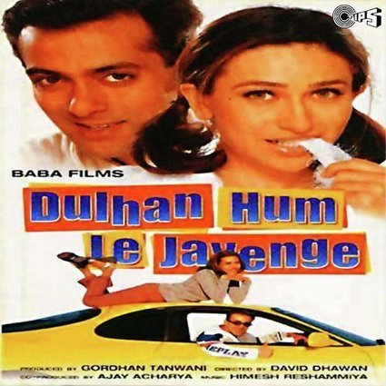 Dulhan Hum Le Jayenge movie in hindi dubbed free download