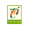 Tour My India