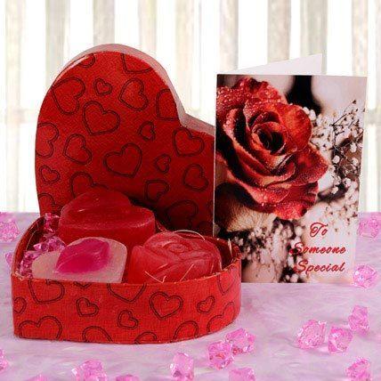 online rakhi gift delivery in usa for rakshband, Ideas