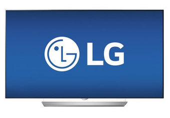 LG 65EF9500 Review - All Electric Review | Best HDTV Reviews | Scoop.it