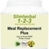 slimherbal123.com