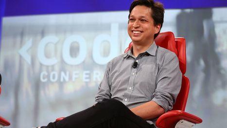 Pinterest is finally selling video ads   Social Media Bits & Bobs   Scoop.it