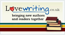 Lovereading 4 Kids - Online Children's Book Reviews And Free Opening Extracts | Authors, Writing and Literacy | Scoop.it
