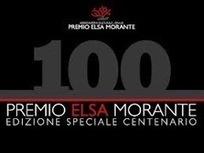Belle notizie.Premio Elsa Morante 2012. Vince la grande narrativa italiana . - Blogolandia (Blog) | Colui che ritorna, il primo di una trilogia | Scoop.it